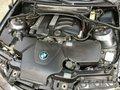 BMW 316I 2003 FOR SALE-9