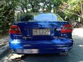 Volvo S40 1998 for sale-3