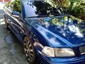 Volvo S40 1998 for sale-0