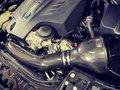 2017 BMW Black M2 for sale-2