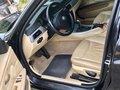 2005 BMW E90 320i FOR SALE-5