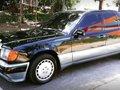 1988 model Mercedez Benz W124 FOR SALE-2