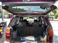 1999 Mitsubishi Space Wagon FOR SALE-1