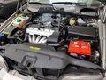 1998 Volvo S70 T5 Luxury Sedan for sale-0