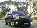 Chevrolet Tahoe 2007 for sale-3