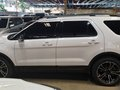 2015 FORD Explorer 3.5 Sports Edition Ecoboost AT-3