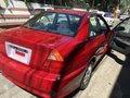 2001 Mitsubishi Lancer glx for sale -6