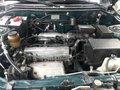 1999 Toyota Rav4 4x2 for sale -6