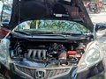 Honda Jazz Model 2011 Very good condition-5