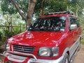 Mitsubishi Adventure 2000 for sale-2