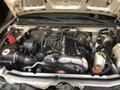 Suzuki Jimny 2015 for sale-1