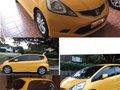 2010 Honda Jazz GE 1.5V for sale-4