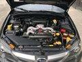 For Sale Only 2011 Subaru Impreza Hatchback 2.0 RS-4