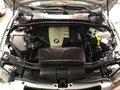 2008 Bmw E90 320d M kit FOR SALE-9
