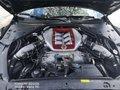 2017 Nissan GTR R35 Libertywalk for sale-7
