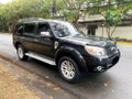 2013 Ford Everest AT 4x2 Diesel for sale-0