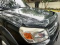 2013 Ford Everest AT 4x2 Diesel for sale-2