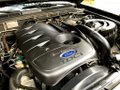 2013 Ford Everest AT 4x2 Diesel for sale-5