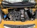 2017 Kia Picanto EX Manual for sale-5