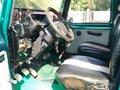 4x4 JeepWRANGLER Korando 1998 FOR SALE-1