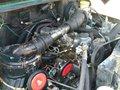 4x4 JeepWRANGLER Korando 1998 FOR SALE-6