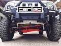 SUZUKI Jimny 2015 mdl 4X4 Fully loaded and upgraded-9