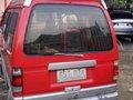 2005 Suzuki MULTICAB Mini Van ( 09436755253 )-1