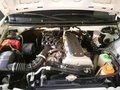 SUZUKI Jimny 2015 mdl 4X4 Fully loaded and upgraded-2