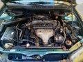 Honda Accord automatic 1998 for sale-0