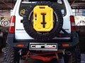 SUZUKI Jimny 2015 mdl 4X4 Fully loaded and upgraded-8