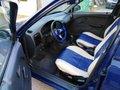 Mitsubishi Lancer power steering 95model-6