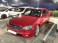 2009 Mercedes Benz 180 for sale-2