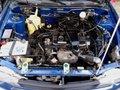 Mitsubishi Lancer power steering 95model-3