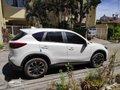 2016 Mazda Cx-5 for sale-1