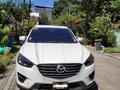 2016 Mazda Cx-5 for sale-2