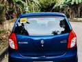Selling Suzuki Alto 800 2015-0