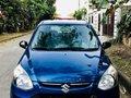 Selling Suzuki Alto 800 2015-3