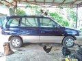Mazda Mpv Turbo Diesel 1997 Model for sale-5