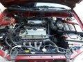 1998 Mitsubishi Lancer GSR 2doors 1.6 EFI engine-3