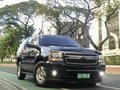 Chevrolet Tahoe 2007 for sale-9