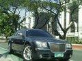 Chrysler 300c 2007 for sale-4