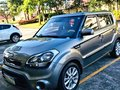 Kia Soul 2013md AT 1.6 DOHC ecobooster engine 35tkms -0