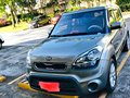 Kia Soul 2013md AT 1.6 DOHC ecobooster engine 35tkms -1