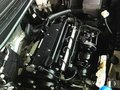 Kia Soul 2013md AT 1.6 DOHC ecobooster engine 35tkms -3