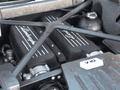 Lamborghini Huracan 2016 for sale-2
