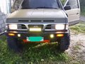 1999 Nissan Terrano for sale-2