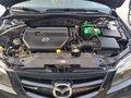 Mazda 6 2006 for sale-5