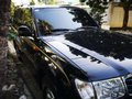 2000 Toyota Land Cruiser for sale-1