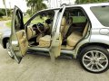 2006 FORD ESCAPE fully paid-1