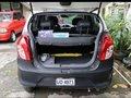 Suzuki Alto 2015 for sale-1